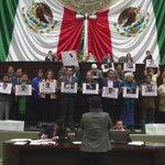 @GPMorena63 exige a @EPN actuar como Jefe de Estado ante violencia en Veracruz @Morena_Veracruz @VirgilioCaballe https://t.co/GLX7uip0iS