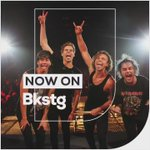 #Bkstg is now in the iOS app store. Android coming soon. Race you there. https://t.co/laF07HnKK8 https://t.co/uX79kh0Mko