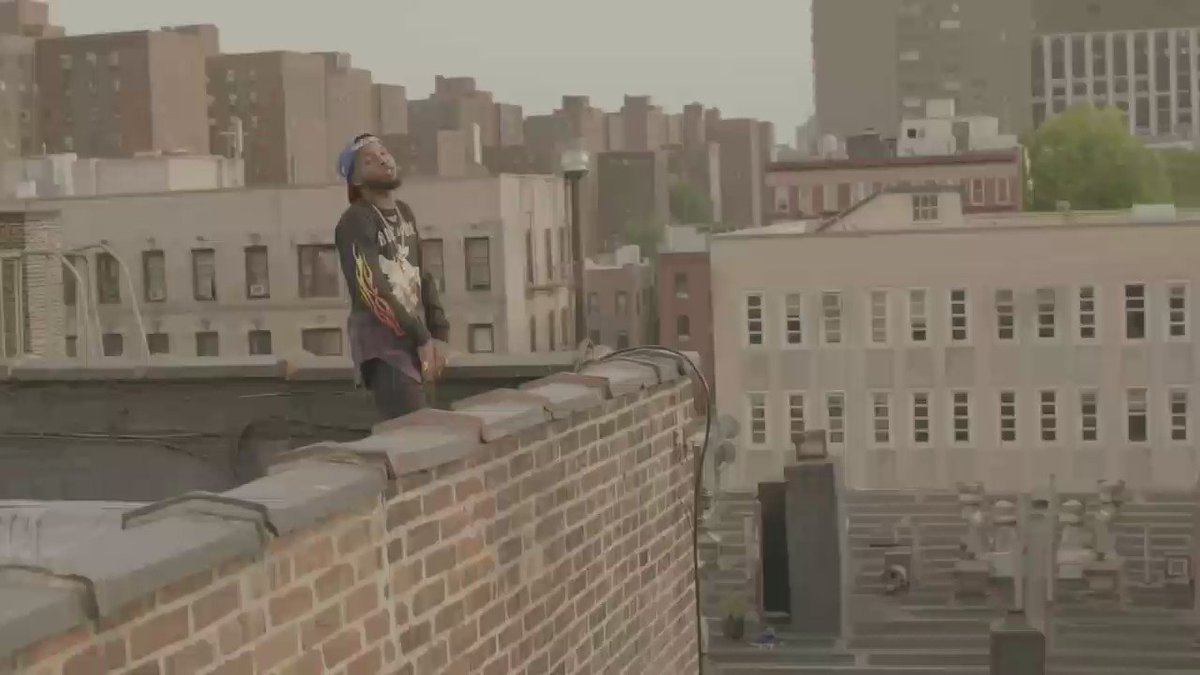 #np @torylanez // Say It https://t.co/lKnFYUVtxv