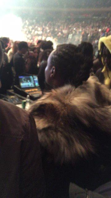 Fur talk @Wale @thuggerthugger1 https://t.co/R7IQcoho0k