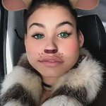 @MadisonBeer you make me so happy with their snaps, I love you so https://t.co/x5m3O2osWn