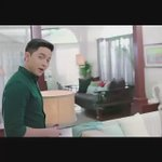 This TVC is very home -y. Glad to have his family included #VoteMaineFPP #KCA  © https://t.co/uGiniX92Nt