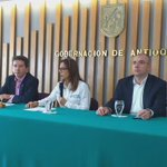 El compromiso es 22.200 niños en #JornadaÚnica para #Antioquia #AcuerdoPorLaEducación @GobAntioquia @Luis_Perez_G https://t.co/kQgWk6QxSm