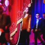 When you get into a nightclub underage 😂 #LateLateShow https://t.co/PeJKkfvjHk