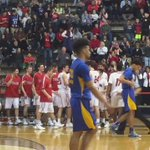 Parkland wins it 82-74 in OT but @WmAllenBball really deserves kudos too. Great, great EPC title game. #lvvarsity https://t.co/EvalbN7SaQ