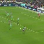 Este fue el gol de Edwin Cardona que aumentó la ventaja de #Rayados en el TSM #RayadosEnVivo https://t.co/vEzQ8gQyel