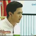 Susuboan lng ah, sobrang intense na ung titig  ALDUBValentinesDate #VoteMaineFPP #KCA https://t.co/0mn46FcghM