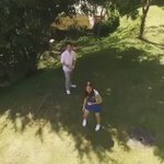 Drone shots frm @raffytima Lakas maka pre nup super kilig #VoteMaineFPP #KCA ADN VOTE PAMORE https://t.co/ysHrYdNpoA