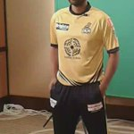 Our dashing opener @TamimOfficial28    with a crack at Phulado #Niceandeasy @PeshawarZalmi https://t.co/bj1QlBBcNC