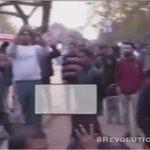 """Afzal wale azadi, Ladke lenge azadi, Cheen ke lenge azadi""  Rahul,Kejriwal& Yechury says theyre innocent&patriotic https://t.co/nBOtgKYSR3"