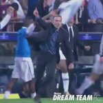 Jose Mourinho when he sees LVG has lost again... ???????? #SUNMUN https://t.co/WMVcbbK6I7