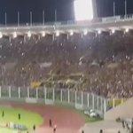 4-0 abajo, escuchen a la hinchada de Boca, desde la platea de San Lorenzo, https://t.co/vJvp6iMJOT