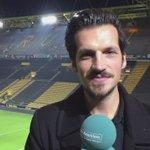 Unser #BVB-Reporter @Matthias_aus_Do über das 1:0 gegen @Hannover96: https://t.co/uKAkDk85ld