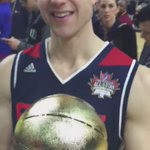 This ones for you, #Westchester. cc: @jimmerfredette https://t.co/PJyfvPHOzt