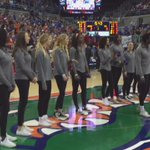 Our incredible @GatorsVB squad came by to say hello! #GoGators @GatorsMBK https://t.co/uctsY9CVKd