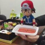 福岡でのお食事♪ https://t.co/i4Xdx6gOvG