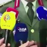 نعامة ترتعد بحضرت الأسد 💚💚 https://t.co/Idbv0LNvEb