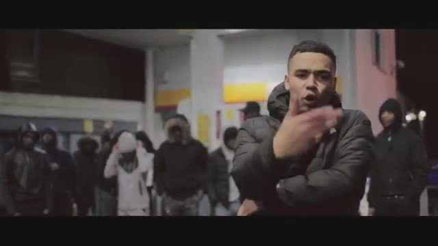first L goes to Chip @YungenPlayDirty