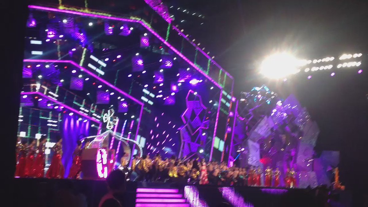 #SneakPeek - @itsSSR dedicates his performance to @iamsrk! Don't miss this on 5th March! #ZCA2016 https://t.co/FqtCsv3BA1