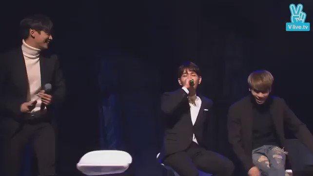 (⌒⌒)みんほぅ!vs てぇみん!GO! https://t.co/qKrodVVYKa