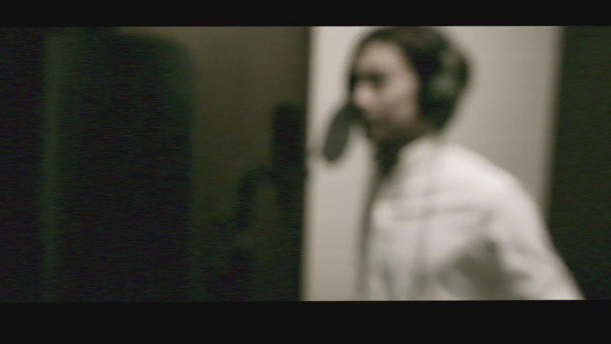 【ROYALcomfort x キャラメルペッパーズ】 コラボ企画!!  キャラペパ「Wedding SONG」をROYALが歌ってみた!!