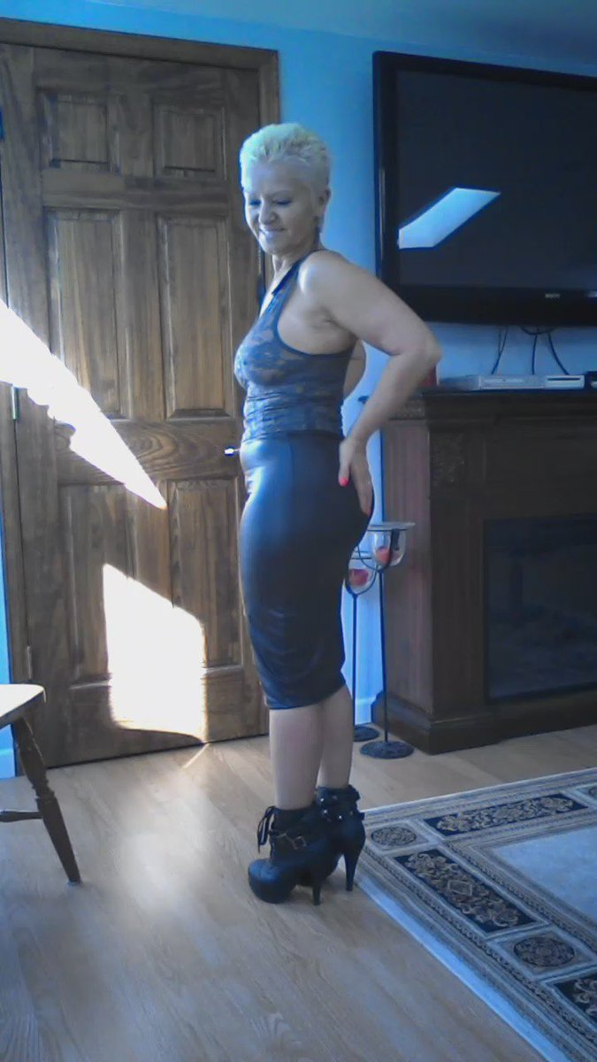 Webcam Sluts Sucking Many Cocks Sex Tubes
