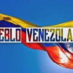 ¡Pueblo venezolano llegó la hora de trascender el rentismo y la dependencia!   https://t.co/FxUDM6RFBr