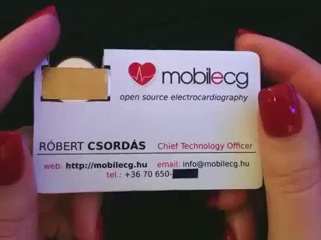 Open source #ECG on a business card, https://t.co/1kSpNrzzQF. (via @uliwitness, ht @kscottz) #iot #wearables https://t.co/ZCrWfvnkhG
