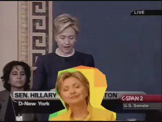 @HillaryClinton great meme's https://t.co/rrZpvRDfrJ