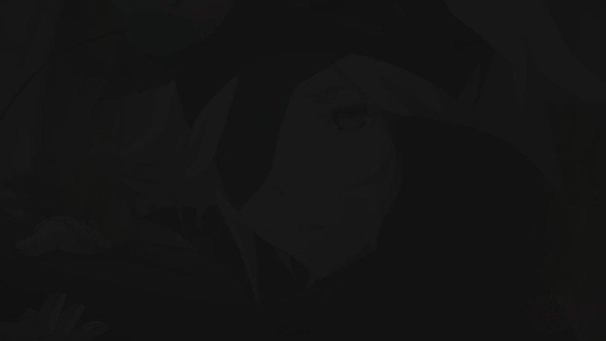 フレミーの涙ここのシーンの悠木碧さんの演技すごい#六花の勇者#rokka_anime