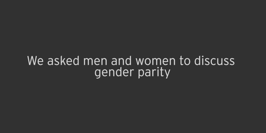 This International @womensday don't just be aware. #PledgeForParity. Put gender on your agenda. #IWD2016 https://t.co/TXwPMI3Nrh