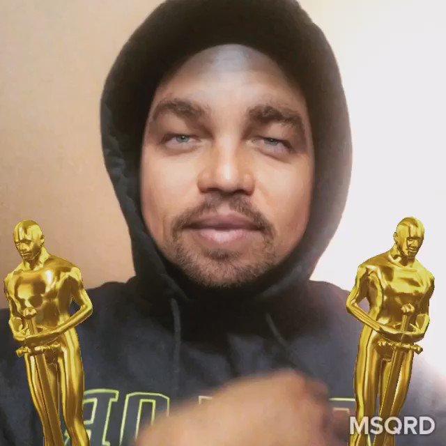 If Leonardo DiCaprio was Nigerian... Lmao https://t.co/R7jk7dqRNf