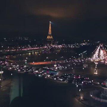 Волшебное путешествие во Францию в рамках проекта ????«Любовь без границ». Смотрите на www.2сердцабьютсякак1.рф https://t.co/sdzbhtizJd