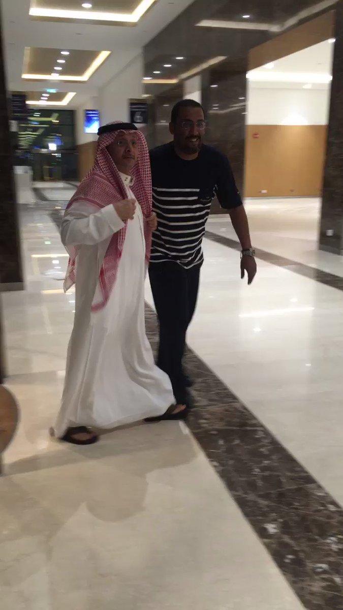 هيبة ملك .. عبدالمجيد عبدالله