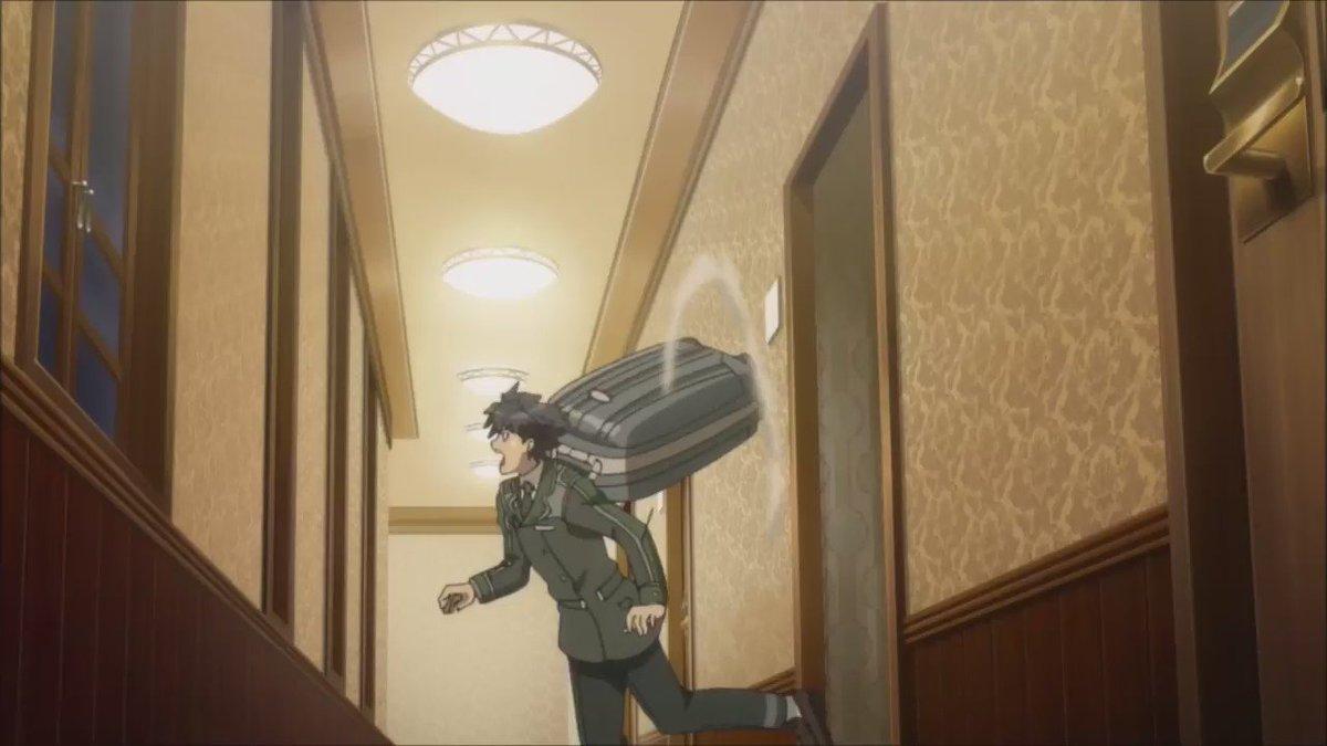 ハンドレッド(プロダクションアイムズ)究極の武装<ハンドレッド>の使い手・武芸者を目指す如月ハヤトは、入学早々学園最強の