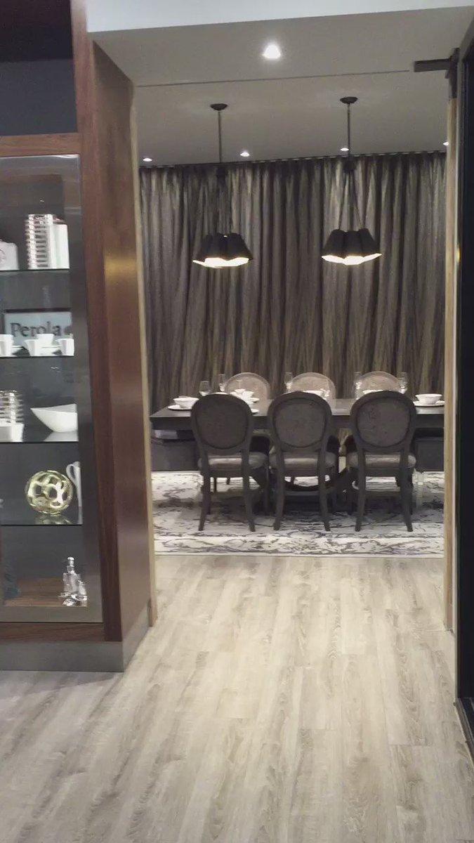 Sneak peek> Kitchen #FDhome Dream Home #perolakitchens @DistinctAppl @Bertazzoni_Itl #nationalhomeshow @homeshowsto https://t.co/bz1tQsvarx