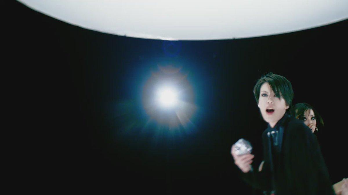 《本日発売日!》 6 tracks MINI ALBUM『THIS IS NOW』 いよいよ本日発売となりました!!!  皆様、是非GETしてたくさん聞いてください!!! https://t.co/TW5i8i1mAw