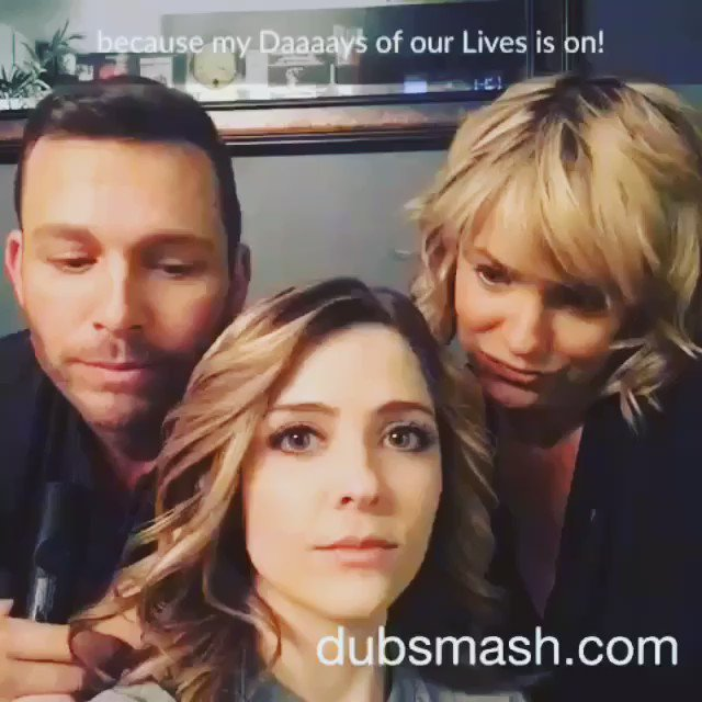 Yup! RT @jen_lilley: My proudest  to date featuring @ericmartsolf