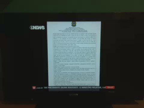 Tem mais grampo? Tem, sim, senhor. Lula chamando o STF de covarde. Parte 1 de 2. https://t.co/dk27uY3N4N