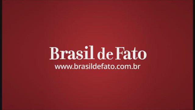 """Fernando Morais/escritor: """"O que a gente está vendo hj no Brasil é muito parecido com o que o Brasil já viu em 1964"""" https://t.co/34T62Cx9p7"""