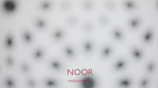 GRACIAS a todos por las muestras de cariño. Estamos todo el equipo de  @NoorRestaurant a full!!!! 13:30 REALIDAD https://t.co/YjKU2bIdVR