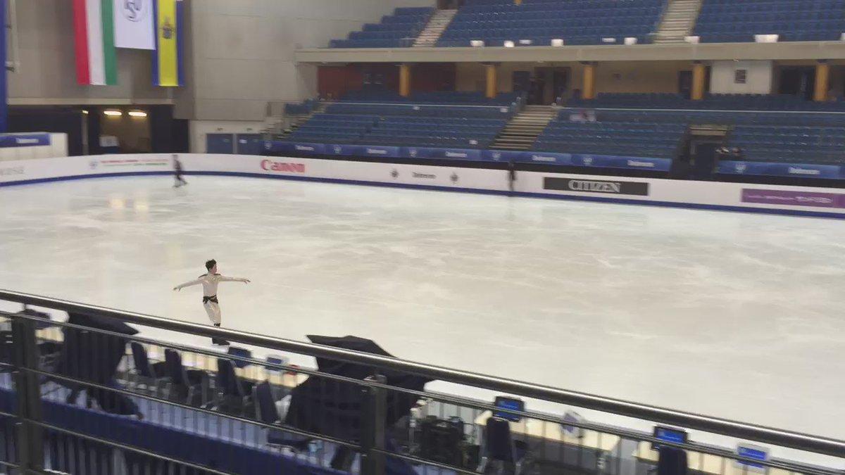 Tomono Kazuki https://t.co/0sjXwuu7fY