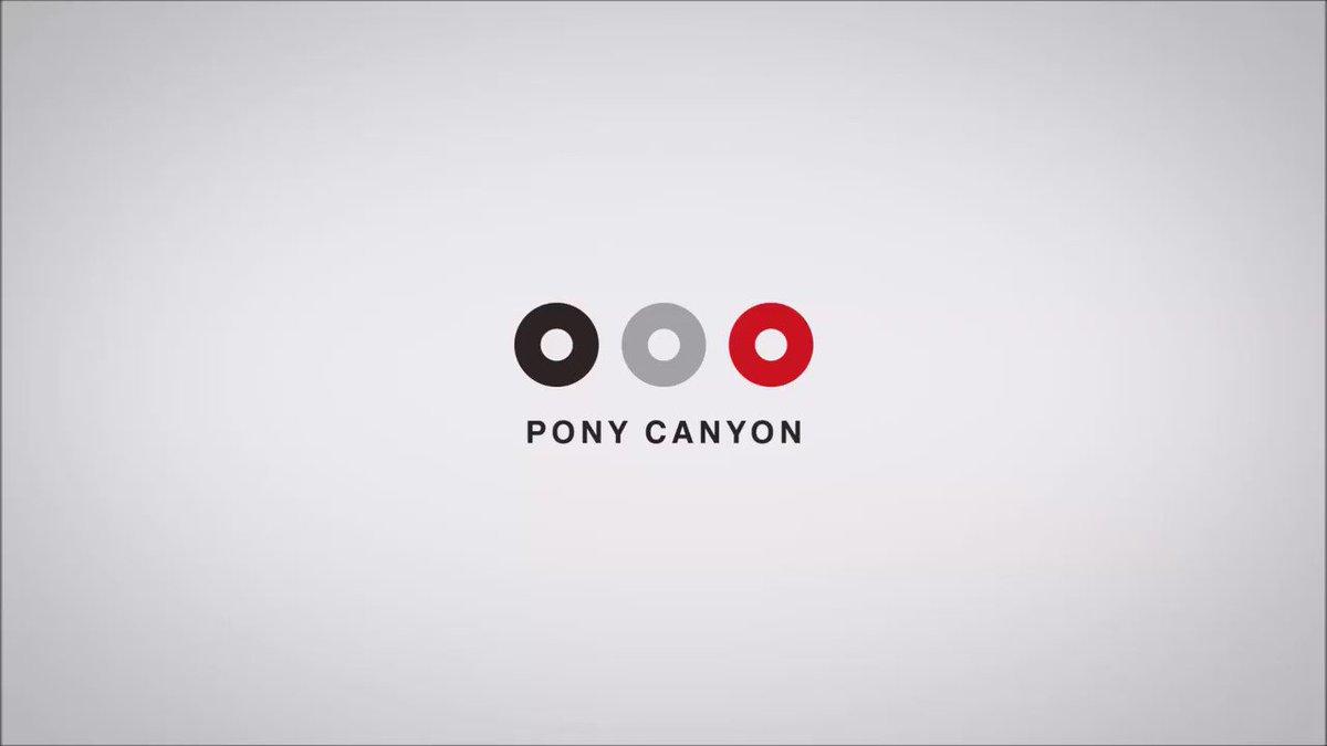 クロムクロ(P.A. WORKS)P.A. WORKSの15周年記念アニメーション作品!時は2016年、夏。ひとりのサム