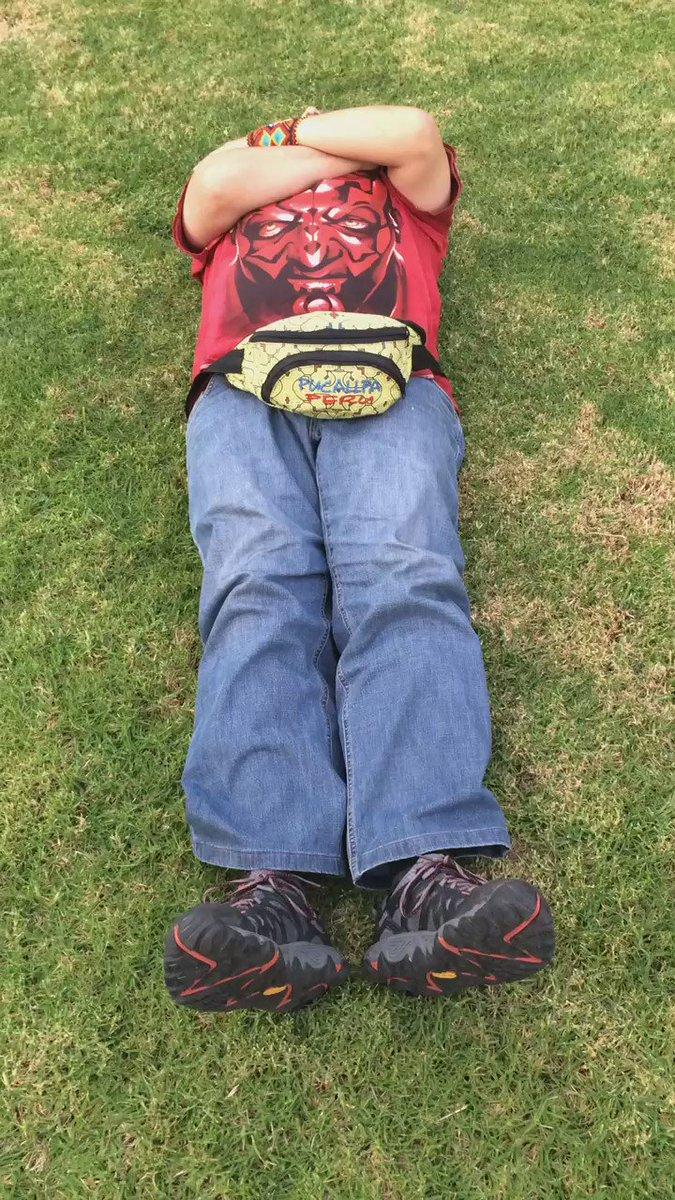 El maestro @RinconSalfate murió o no?? #qepdsalfate https://t.co/DTtFxwLxPE