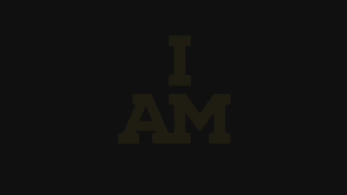 Join me in supporting our service members competing in @InvictusOrlando this May. https://t.co/rfFEJasYep https://t.co/CJGhZF8hf8
