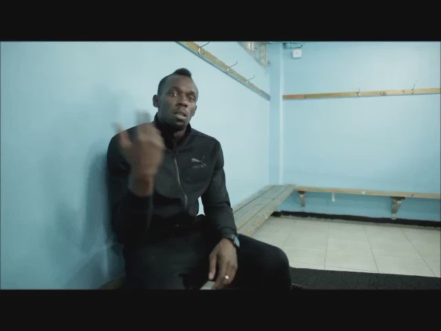 @UsainBolt wishing the #WIndies men and women all the best in their #WT20 finals later.... #WiAllin https://t.co/NSB9wqgsym