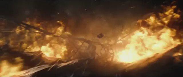 сделал супермена еще деструктивнее https://t.co/s7KowiHWS9 https://t.co/RPrhzGJrw1
