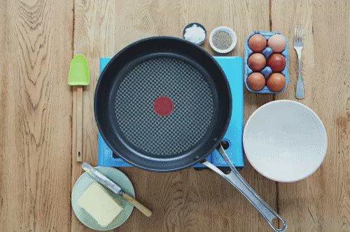 #breakfast eggs this morning. ???? https://t.co/XvkwPzjTYT