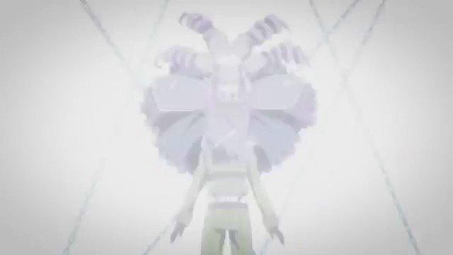 対魔導学園35試験小隊『Embrace Blade』