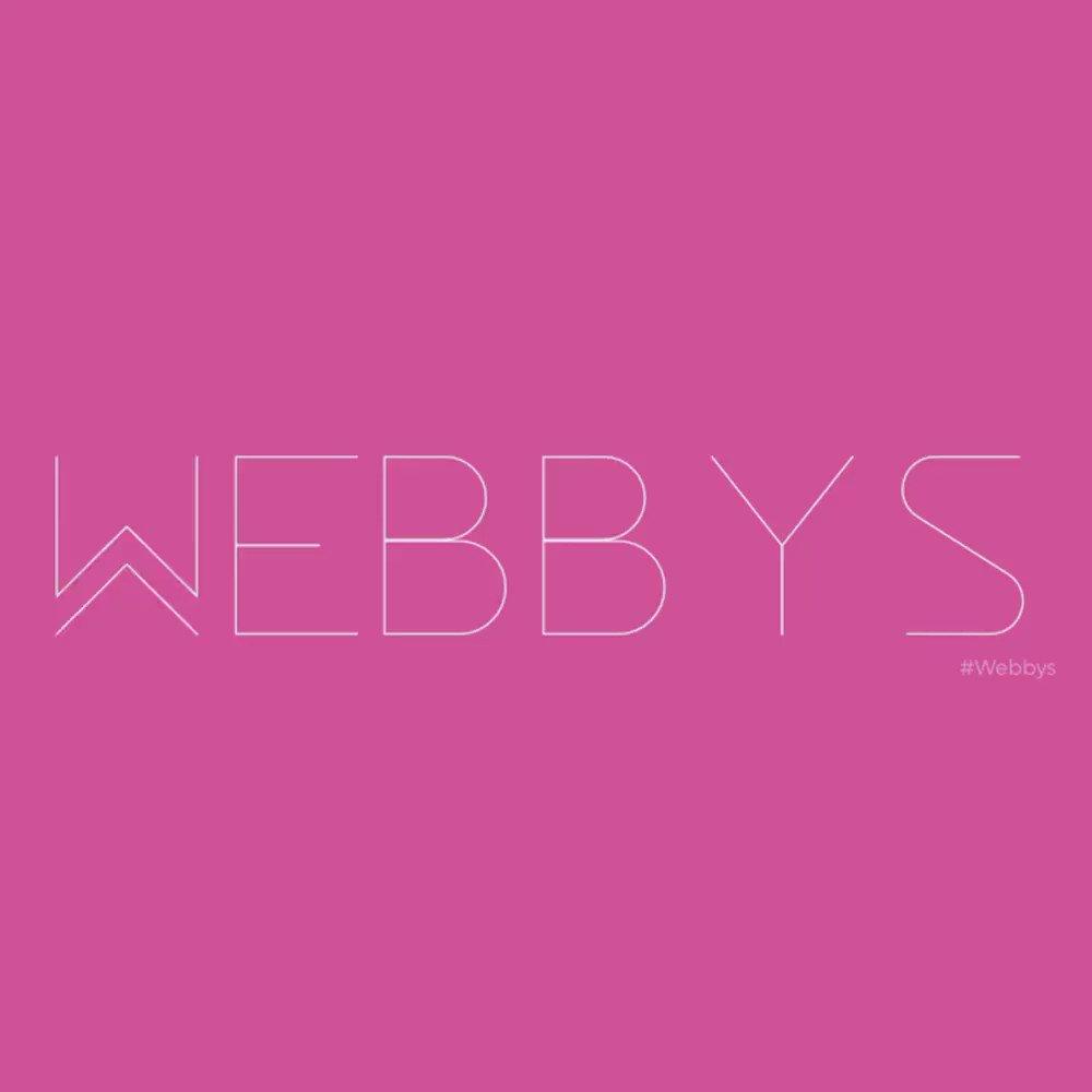 .@Beyonce, @Rihanna, @tyleroakley + More Up for 2016 #Webbys - https://t.co/6txVm6A2GV via @billboard https://t.co/As8cT0F8M6